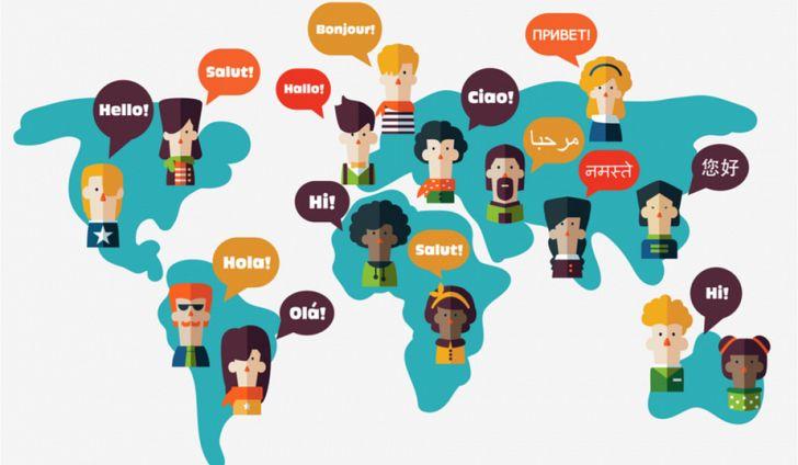 Afrikaans-Translation-Sandton (5)