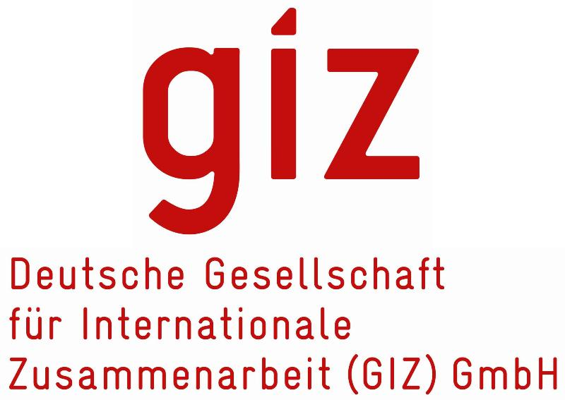 conference-equipment-GIZ