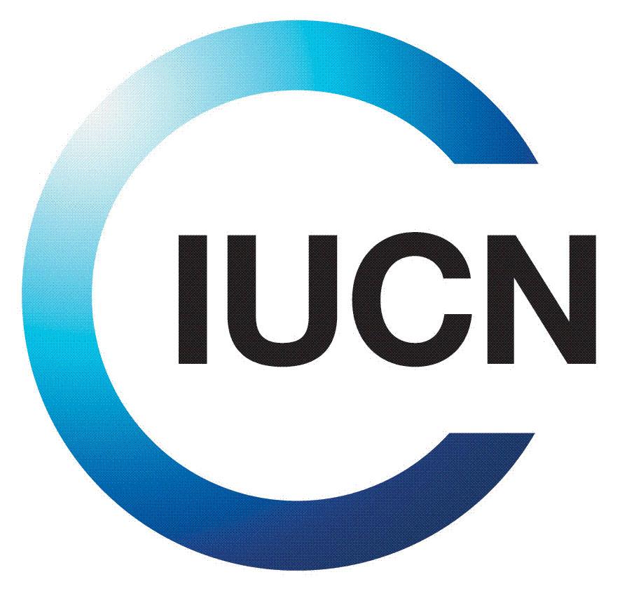 conference-equipment-IUCN
