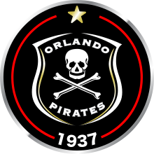 conference-equipment-Orlando-Pirates