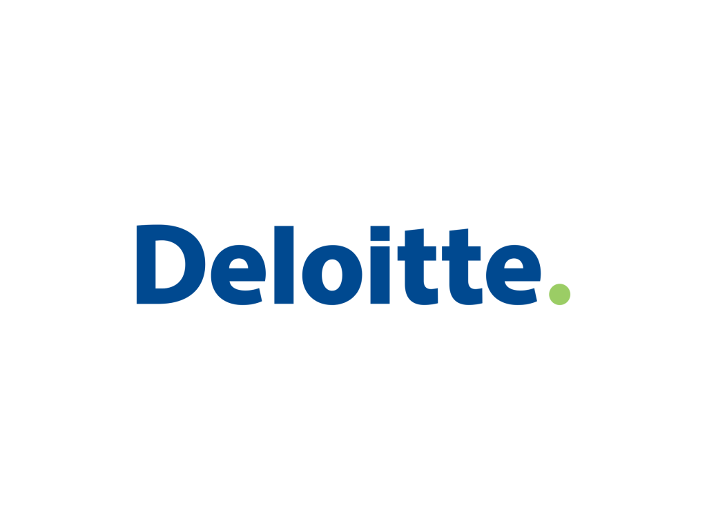 conference-equipment-deloitte-consulting-02