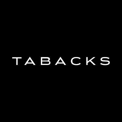 intepretation-service-tabacks003