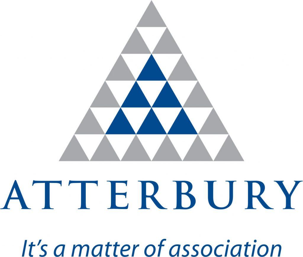 interpretation-services-Atterbury