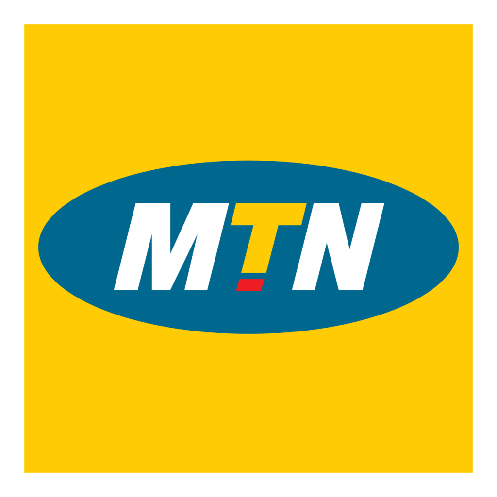 interpretation-services-MTN